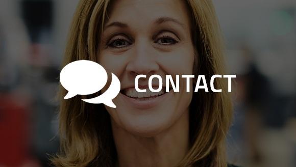 Contact Axial