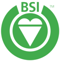 ISO 13485:2003 | ISO 9001:2008