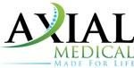 Axial Medical